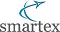 logo smartex